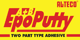 EPO Putty USA